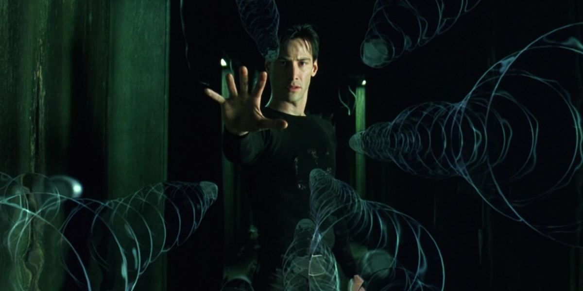 'The Matrix Resurrections': Trailer, release date and everything we know about the sequel - What To Watch