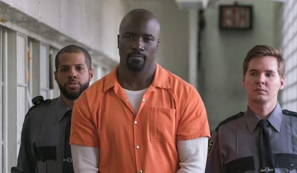 luke cage the defenders