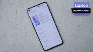 Epic OnePlus 9 5G phone deal knocks 50% off
