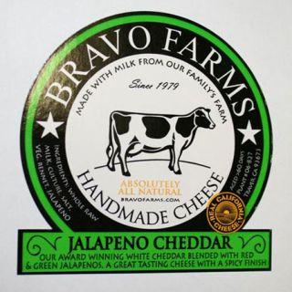 cheese-recall-101128
