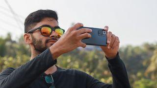 Redmi Note 10 Pro Max review