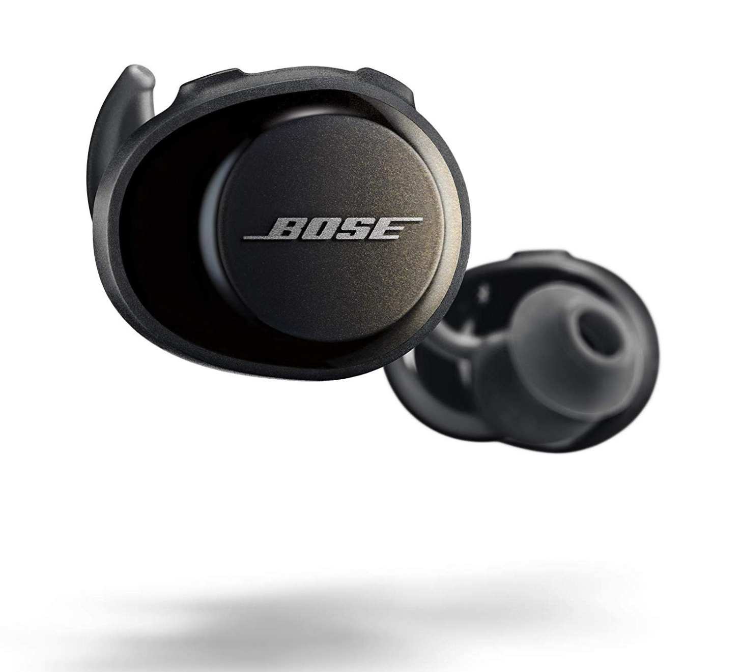Bose set to shut up shop in Europe, North America, Japan and Australia