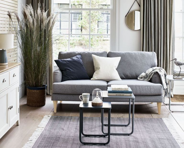 Best sofas: 10 loungers to update your living room right now ...