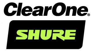 ClearOne/Shure Lawsuit