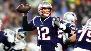 free nfl league pass means reliving brady's golden days with the pats