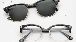 The GlassesUSA Labor Day sale is live with 65% off frames, including sunglasses