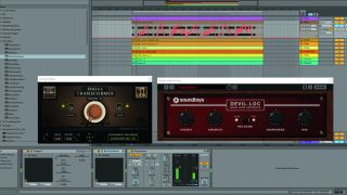 10 smart ways to use distortion when you're mixing | MusicRadar