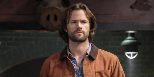 supernatural season 14 premiere sam