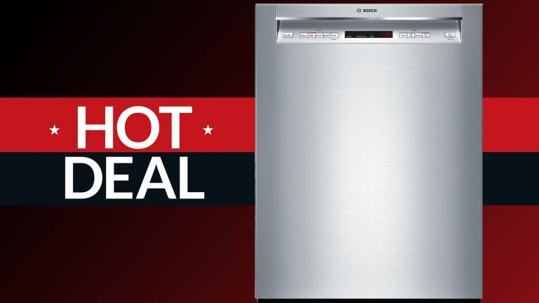 dishwasher on sale abt