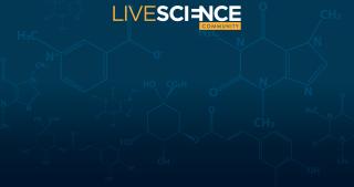 Live Science community asset.