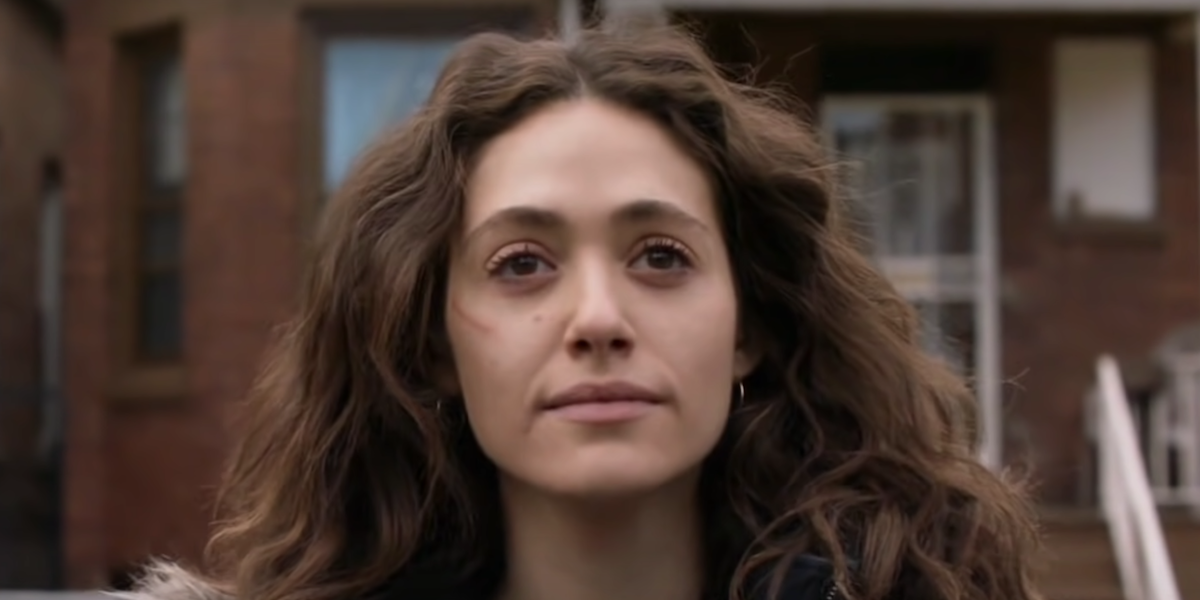 Shameless Finale: What Happened And Why Emmy Rossum's Fiona Didn't Come Back