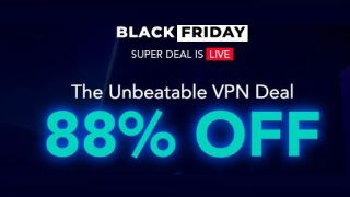 purevpn vpn deal