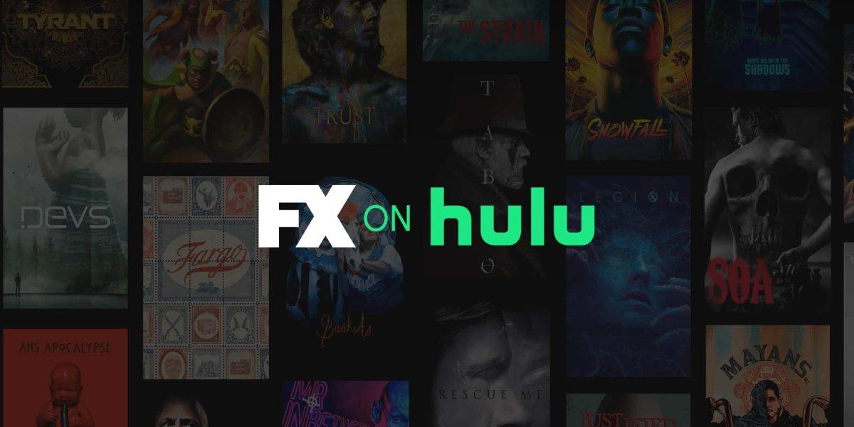 Y: The Last Man will stream on FX on Hulu