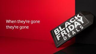 Vodafone Black Friday 5g Deals For Small Businesses 5gradar