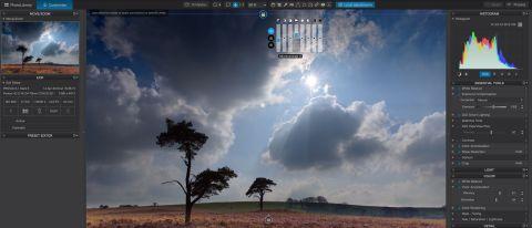 DxO PhotoLab 2 1 review | TechRadar