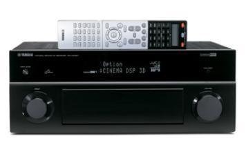 Yamaha av receiver rx-a3040 firmware update youtube.