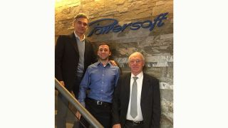 Powersoft Boosts Engineering Capacity With New Appointment