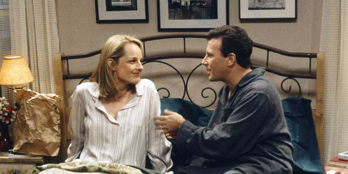Mad About You Revival Casts Grown-Up Version Of Baby Mabel