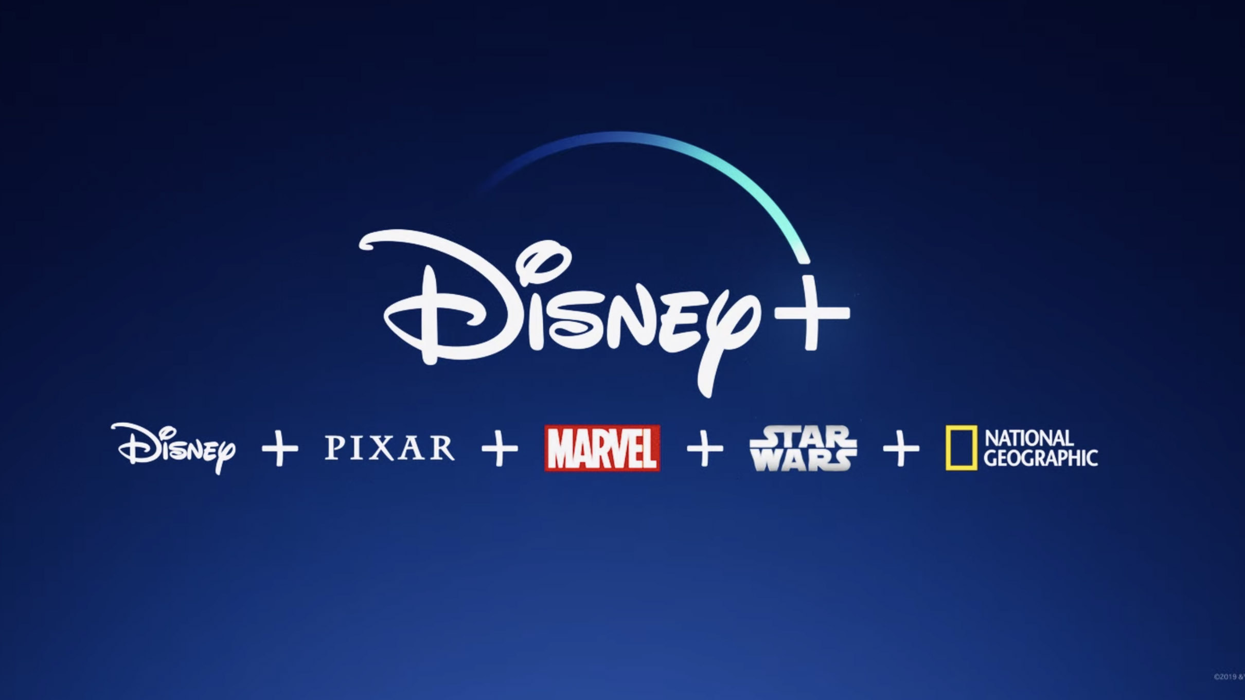 Disney Plus review | TechRadar
