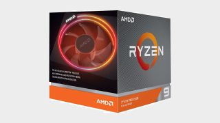 Best Buy is offering this awesome AMD Ryzen 9 CPU with a free copy of The Outer Worlds