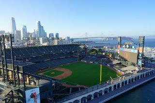 Major League Baseball's San Francisco Giants have selected Veritone's AI solutions to bring its 60-year media archive to life and drive an advanced fan engagement strategy.