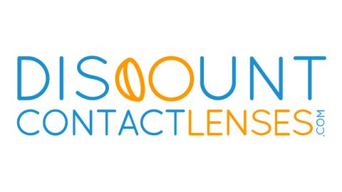 Discount Contact Lenses review