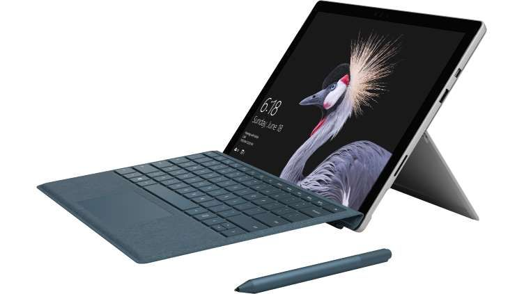 The best Surface Pro deals, prices and bundles in February 2021 | TechRadar