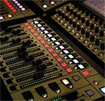 DiGiCo Promises No Compromises