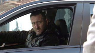 Coronation Street spoilers: Leanne Battersby makes a deal with the devil…