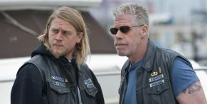 What To Watch On Streaming If You Like Sons Of Anarchy