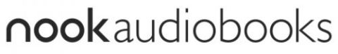 Nook Audiobooks Review | Top Ten Reviews