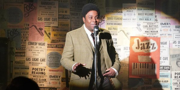 saturday night live kenan thompson nbc