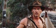 Real-Life Archaeologist Reveals What Indiana Jones Gets Right And Wrong About The Field