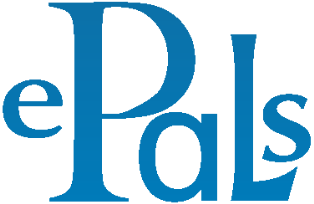 ePals Launches New Version of Global Community