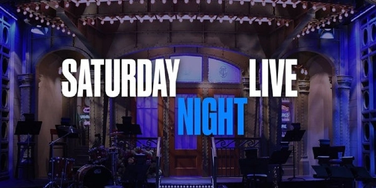 saturday night live nbc shane gillis