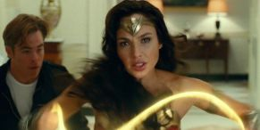 How Much Did Wonder Woman 1984 Drive Subscribers To HBO Max?