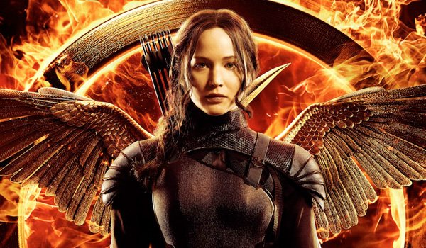 11 Big Differences Between The Hunger Games: Mockingjay Part 1 Book And Movie