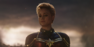 Captain Marvel's Brie Larson Shares Intense Workout Video While Thanking Miley Cyrus