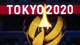 How to watch Tokyo Olympics closing ceremony live