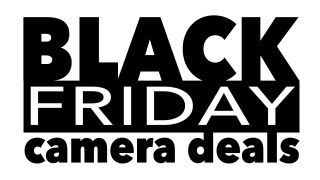 The best Black Friday camera deals in 2020
