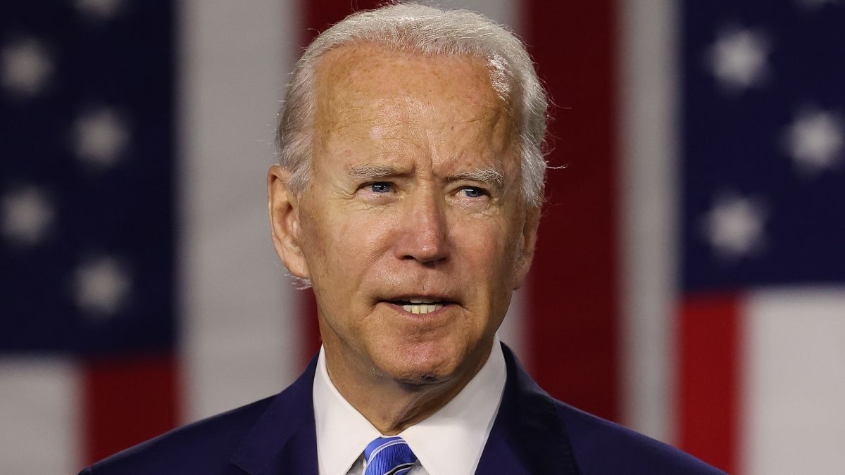 President Biden outlines new software policy following recent cyberattacks