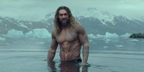 Upcoming Jason Momoa Movies: What's Ahead For The Aquaman Star