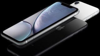 iPhone XR deals