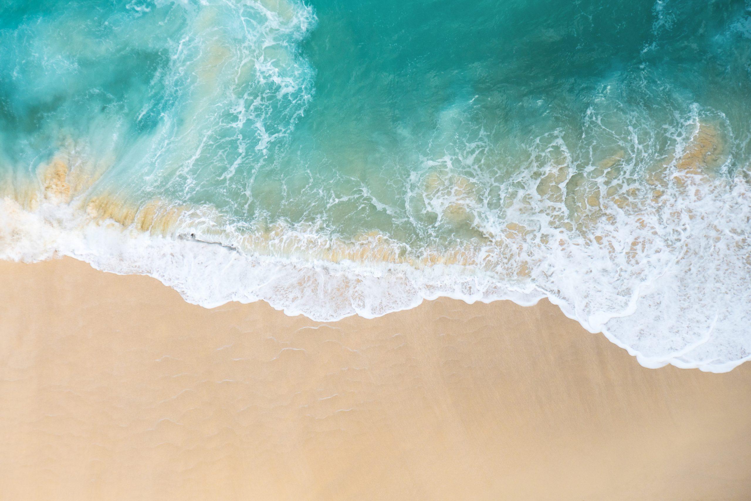 sea salt benefits