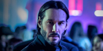 One Cool Feature The John Wick Rollercoaster Will Include For Fans