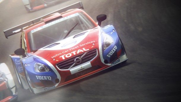 Grid 2 and a pair of track packs are free on the Humble Store until