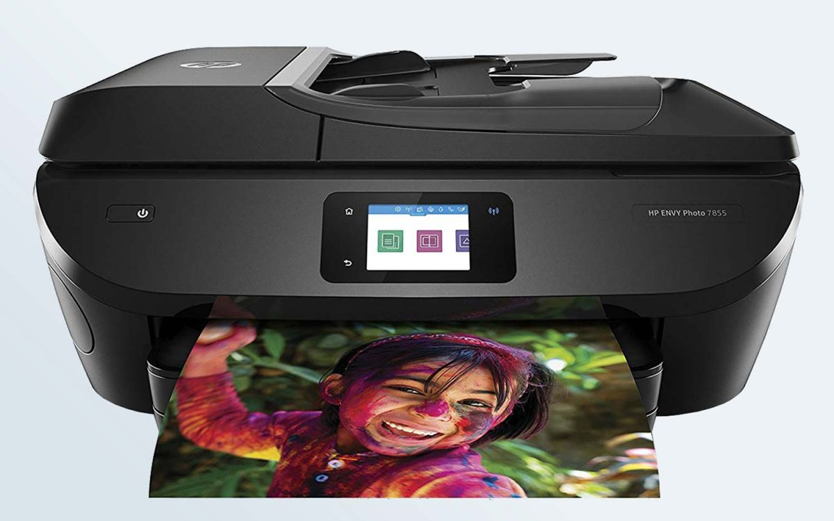 Best Photo Printers of 2019 | Tom's Guide