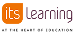 itslearning Certified by IMS Global Learning for OneRoster