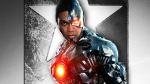 Cyborg: How Victor Stone Will Change In Zack Snyder's Justice League