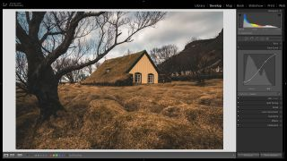 10 hidden features in Lightroom Classic CC | Digital Camera World